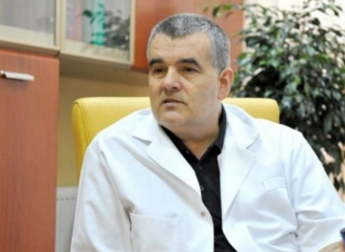 medic 1 683x500 Medicul Bradisteanu ar putea ramane fara cateva milioane de euro
