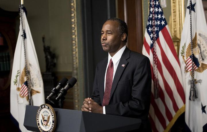 ministru 1 1 Si sclavii erau emigranti, si ei aveau visul american