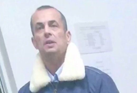 negu IJ: Procurorul Negulescu a savarsit abateri disciplinare