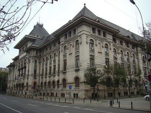 primariee Circ la sedinta de la Primaria Capitalei