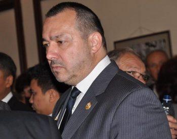 radul 350x276 Un deputat PSD cere revocarea Procurorului General