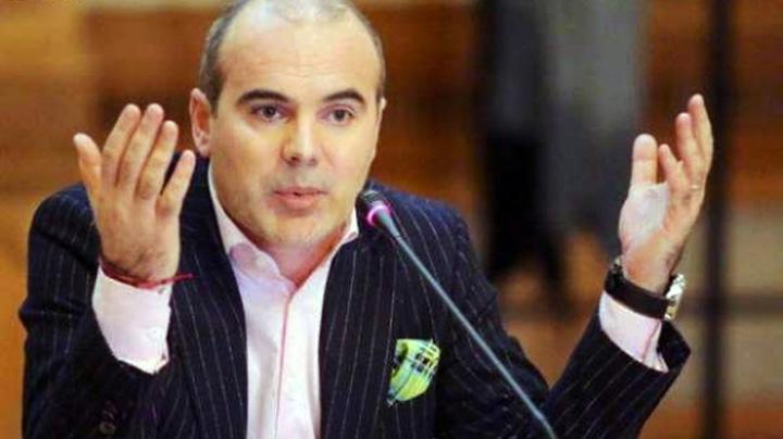 Rares Bogdan Picture: Rares Bogdan, Povesti Din Spitalul De Nebuni