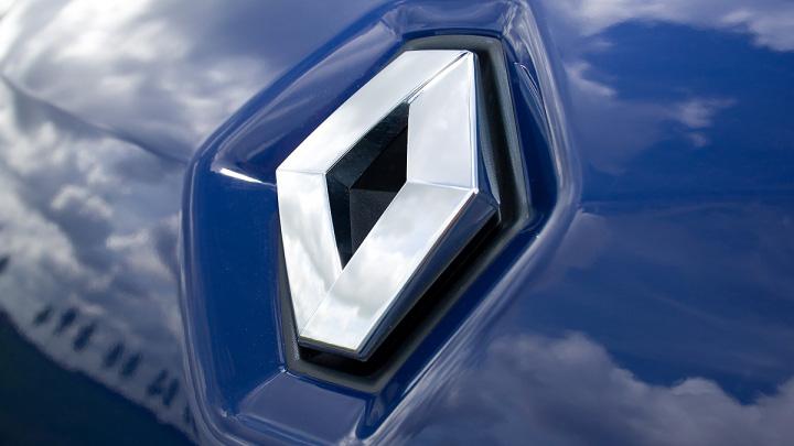 reanult emblem 2 69411500 2 La Renault explodeaza scandalul emisiilor!