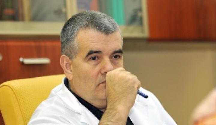 serban bradisteanu Serban Bradisteanu, executat cu patru milioane de euro!