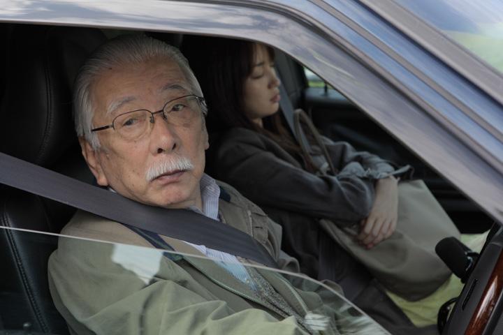 sofer japonez 15% reducere la inmormantare pentru batranii care renunta la sofat