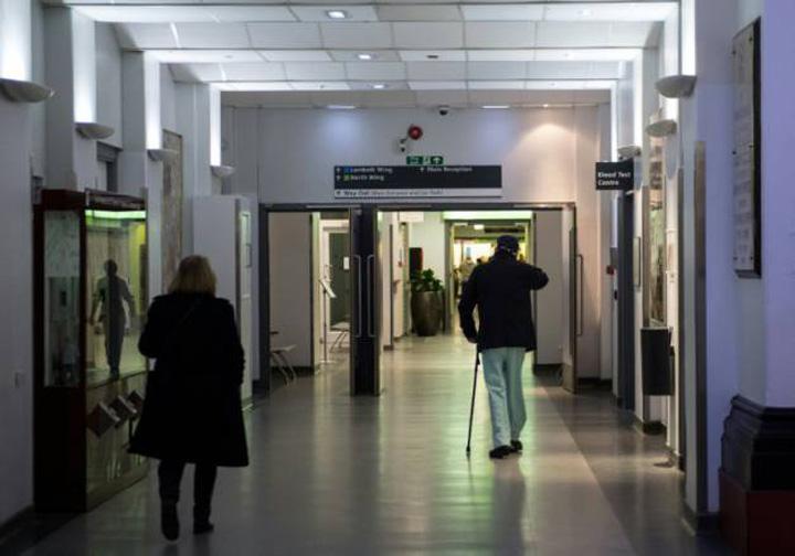 spitale Brexitul lasa spitalele britanice fara infirmieri