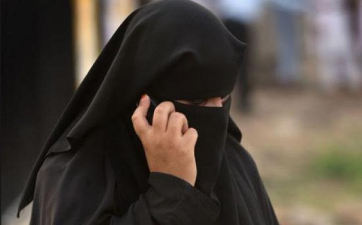 thu 311305 UE: jos valul islamic la serviciu!