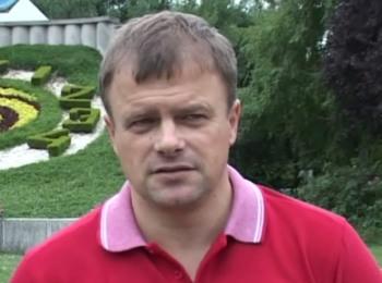 timo Fostul fotbalist Ioan Timofte reactioneaza: Nu sunt victima niciunui clan, sunt victima greselilor mele