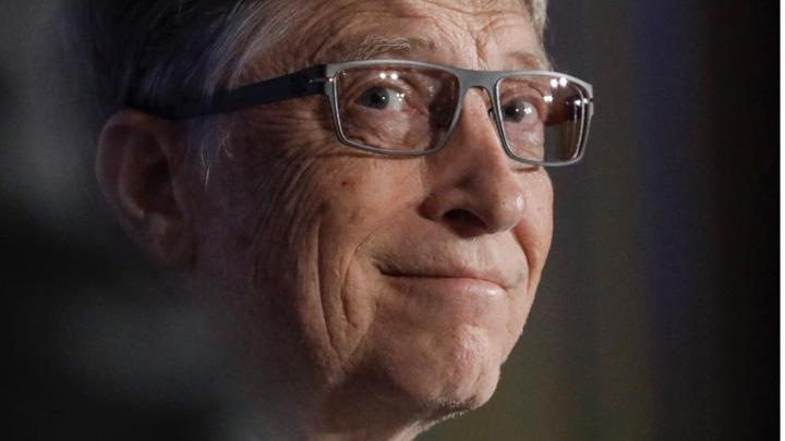 top Afla cine ameninta suprematia lui Bill Gates! Topul chinezesc al miliardarilor de pe glob