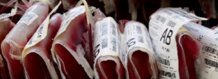 transfuzii 720x263 Doi angajati ai Centrului de Transfuzii Craiova, retinuti
