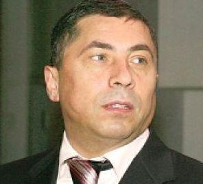 vasile t Ce crede Netoiuca s a intamplat cu Vasile Turcu