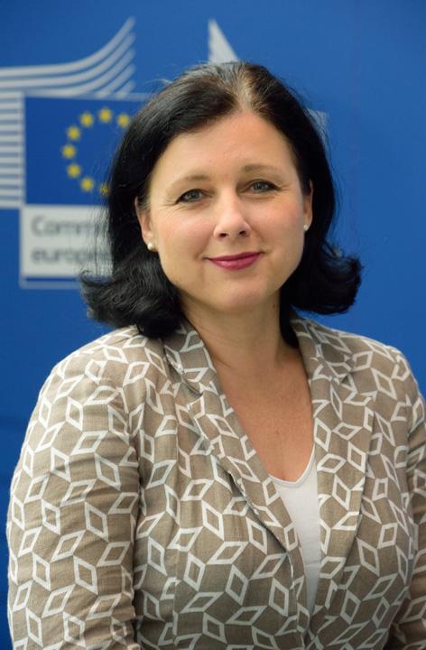 """vera UE da verde la """"Transferul secolului""""!"""