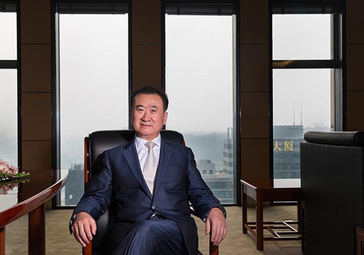 "wang 650x455 Vrea sa i lase 122 miliarde de dolari! ""Beizadeaua"" refuza!"