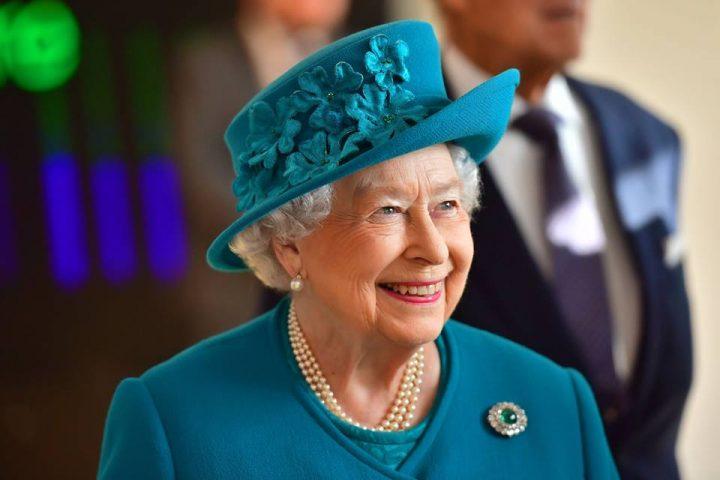 16684365 1380732645281895 8411329554319831243 n regina 720x480 Regina Elisabeta a II a, la 91 de ani