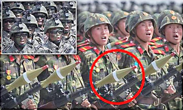 2017 04 27 14 26 00 Acasă   Daily Mail Online – Google Chrome Nord coreenii ameninta lumea cu arme din plastic!