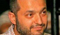 406513 223794497715486 440228912 n Procurorii au anuntat: Dan Andronic, urmarit penal pentru marturie mincinoasa