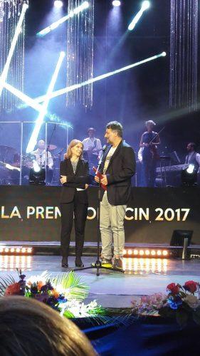 IMG 20170424 WA0015 281x500 Sieranevada, cel mai premiat film romanesc al anului