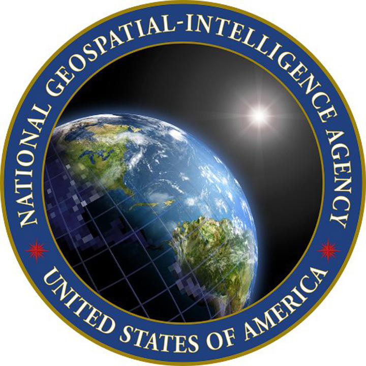 NGA NGA, cea mai secreta agentie secreta