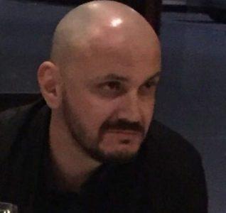 Sebastian Ghita 318x300 Ghita a redevenit vocal: Kovesi a venit la mine acasa in Ploiesti