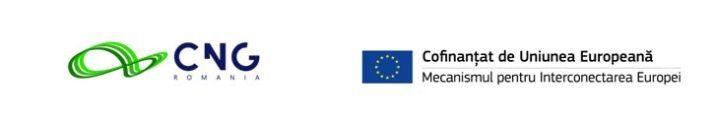 anunt1 720x120 Anunț de participare la procedura de achiziții publice