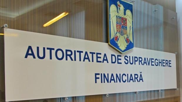 asff ASF, reactie categorica in cazul pensiilor private