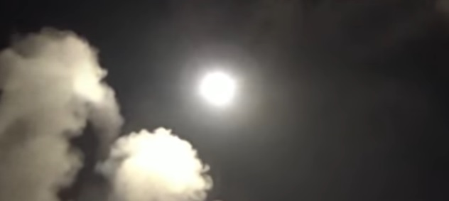 at1111 MAE: Actiunea SUA in Siria, o reactie ferma la atrocitatile comise in urma atacului cu arme chimice