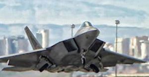 avi Bombardiere rusesti interceptate in largul Alaskai