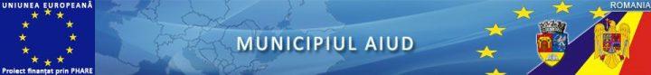 banner 720x83 MUNICIPIUL AIUD  ANUNȚ SELECȚIE PARTENERI