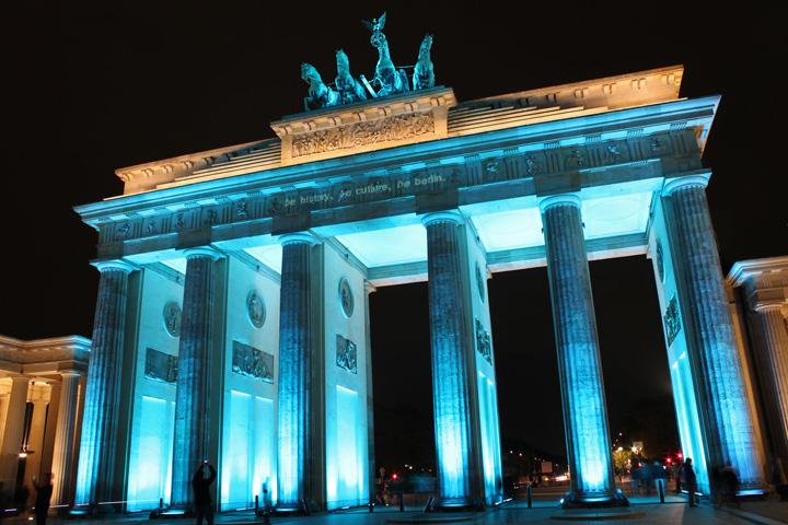 berlin Recrutori ISIS si Al Qaida, arestati in Sankt Petersburg