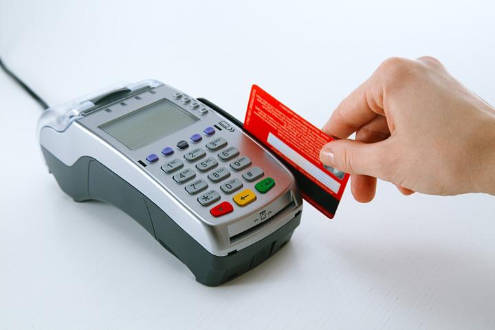buletin identitatejpg Noul tau buletin va avea PIN, exact ca un card bancar