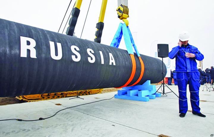 c0655c16 6a42 4e6a aabb 8ddc80ae1907 mw1024 mh1024 s 61969300 Gazprom, partener de teava cu turcii