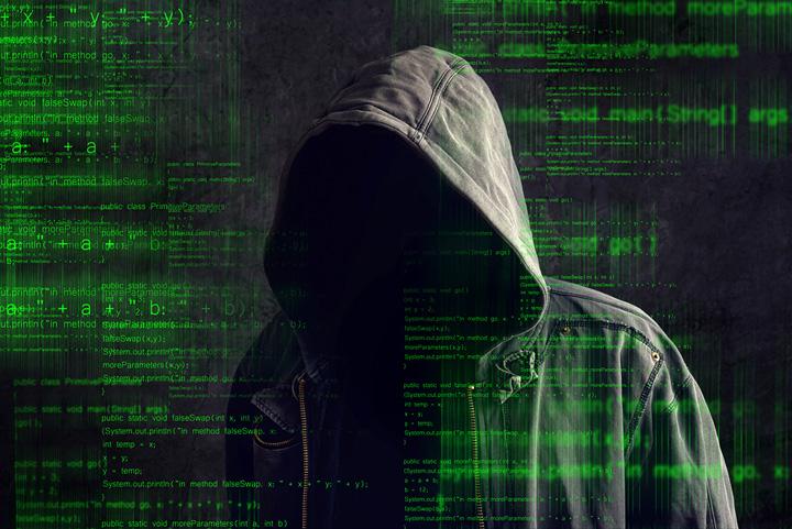 cyber attack hyatt hotels Grupul Lazarus, autor al celui mai mare jaf bancar informatic!