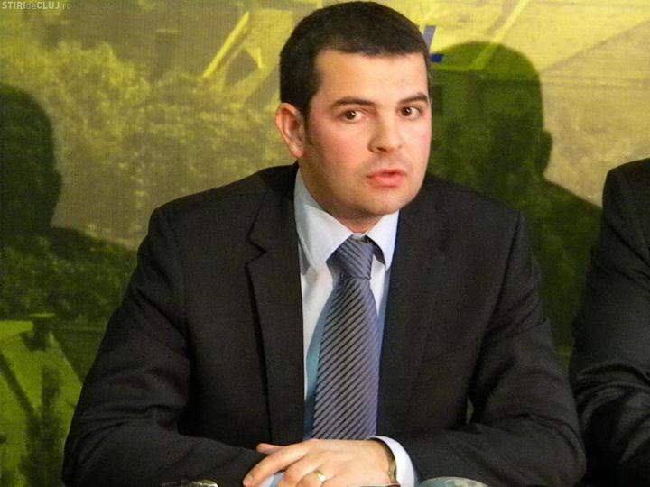 daniel constantin Scandalul ALDE – Constantin, faza pe bani