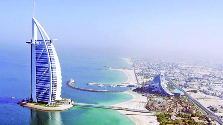 dubai 1 SRI si DNA, scoateti casetele din Dubai?
