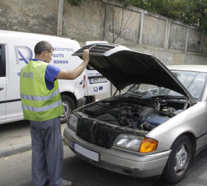 eco CE stia de 10 ani ca emisiile diesel depaseau normele