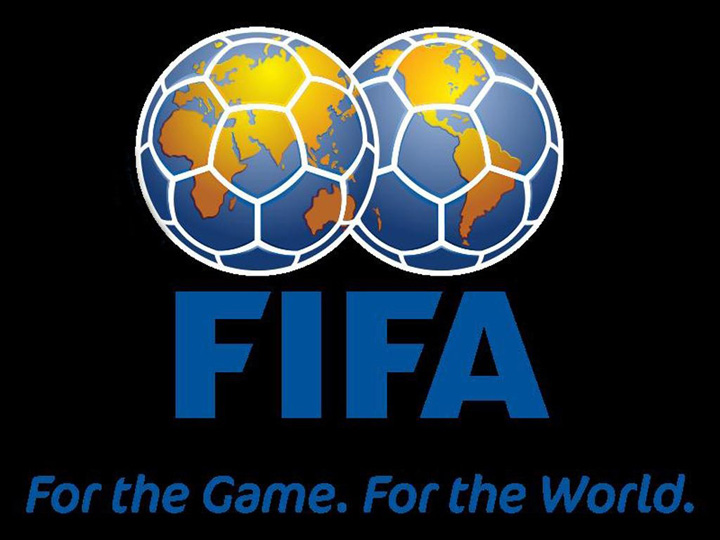 fifa FIFA acuzata de specula!
