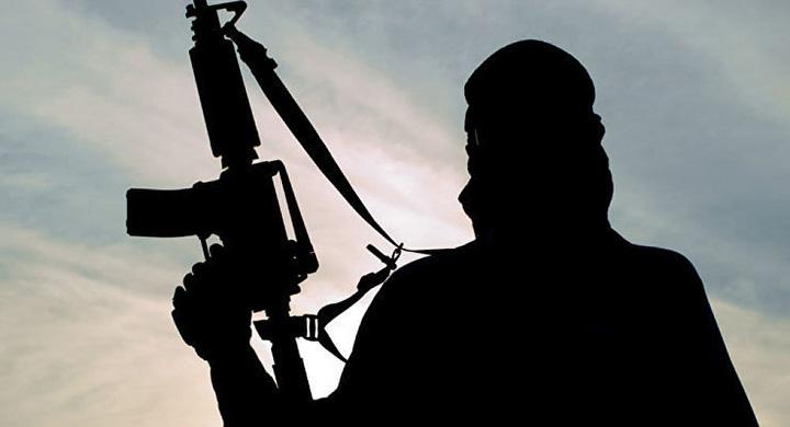 isis 4 ISIS se reinventeaza in intreaga lume