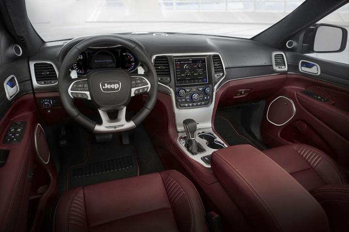 jeep1 Jeep umileste Bentley