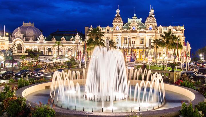 monaco 1112x630  9  Proprietatile de lux din Monaco au devenit cele mai scumpe din lume