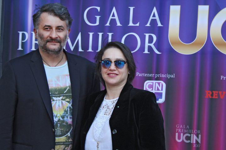 premiile ucin 2017 004 720x480 Sieranevada, cel mai premiat film romanesc al anului
