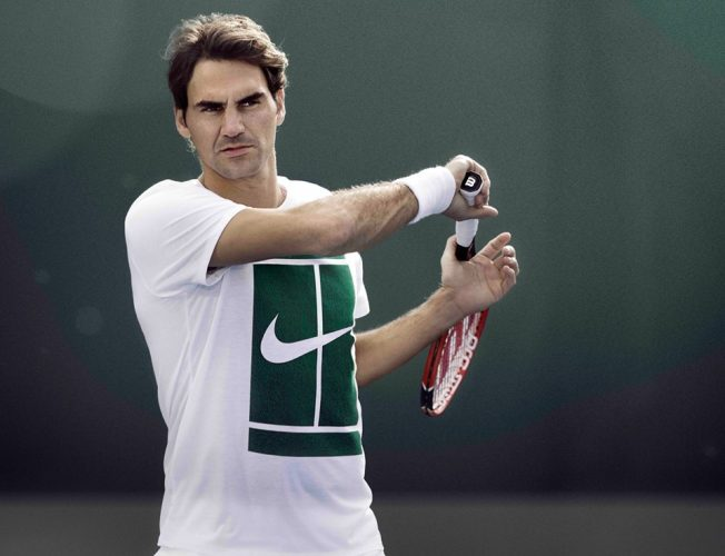 roger 652x500 Federer si Nadal isi disputa finala editiei din acest an a Miami Open