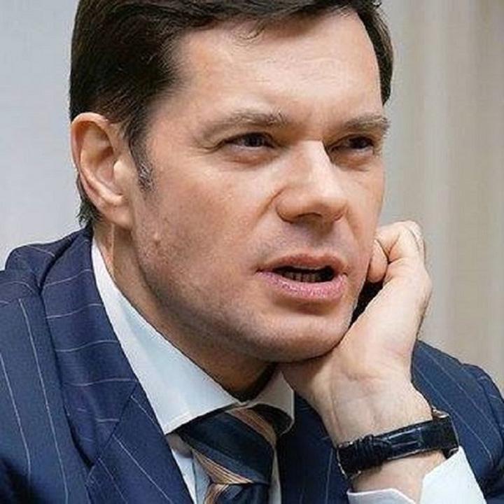 rus Vidraru Megalicitatia de 100 milioane euro pentru retehnologizarea de la Vidraru s a anulat