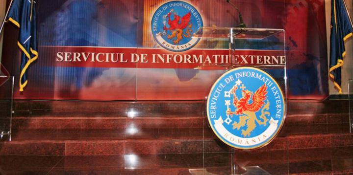 sie Caderea lui Basescu, operatiune SIE!