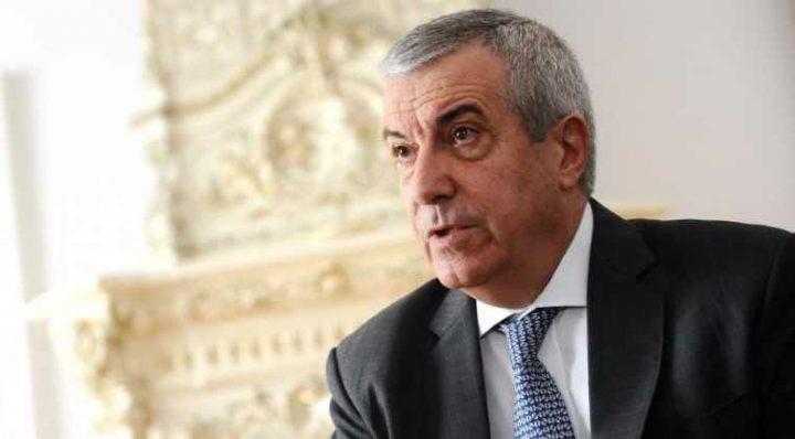 tariceanu 1 720x398 Tariceanu desfiinteaza acuzatiile procurorilor: fac ceea ce se numeste vanatoare