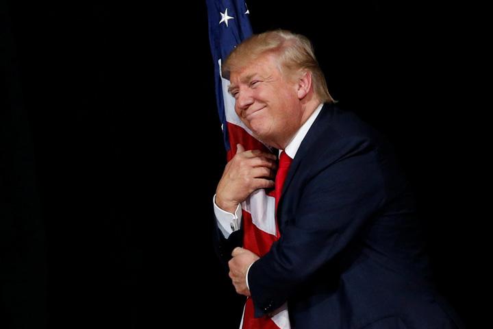 trump 4 Trump declara razboi Canadei