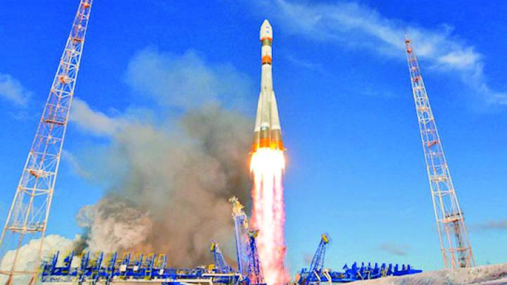 ttr 71730300 Care sanctiuni? Moscova da rachete americanilor!