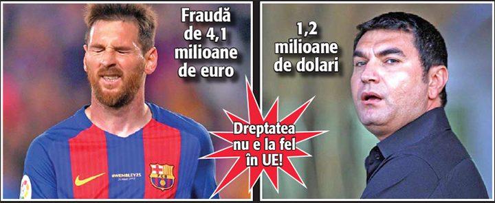 08 09 720x295 Messi liber, Borcea la puscarie