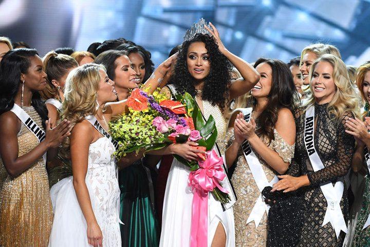 1 1 2 720x480 Miss SUA 2017  lucreaza in domeniul nuclear!
