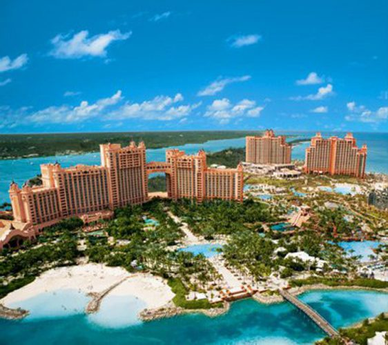 1 15 562x500 Nassau: Aici sunt banii Dvs.!