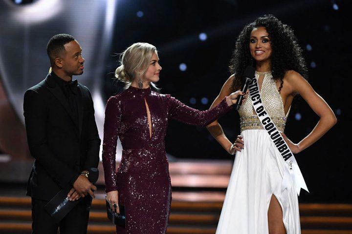 1 2 1 720x480 Miss SUA 2017  lucreaza in domeniul nuclear!